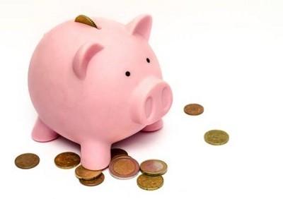 5 ragioni importanti per cui ogni business dovrebbe stanziare un budget per la sicurezza