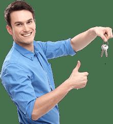 fabbro per cambio serrature apertura porte serramenti e infissi