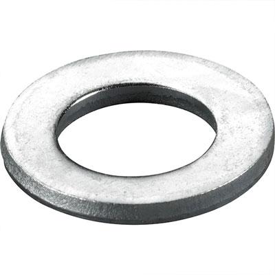 anello per cardini